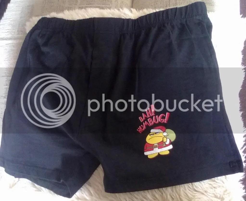 Boxer shorts photo 23112011127.jpg