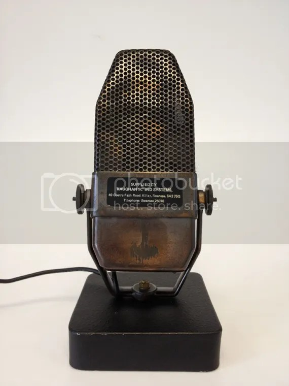 Bakelite microphone photo abxt_front_zpscwwa08oy.png