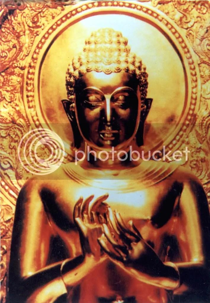 buddha photo: gold buddha BUDDHA.jpg
