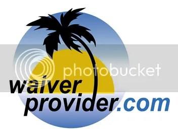 WaiverProvider.com & SupportCoordinators.com
