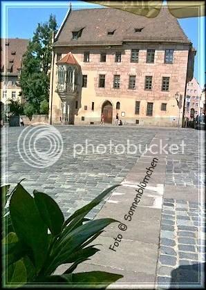 photo historischeshausnbg_zps1945a975.jpg