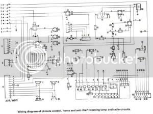 Vl Wiring Diagram | Manual ebooks