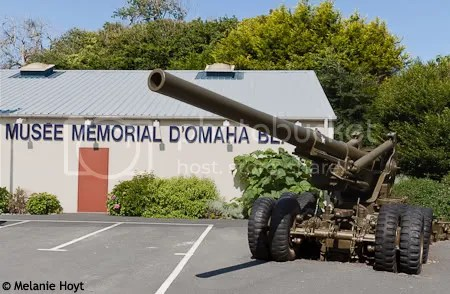 Omaha Museum