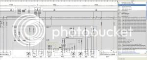 W203 cluster upgrade Fuel Gauge issue etc  MercedesBenz Forum