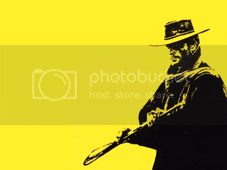 DJANGO Wallpaper Photo by Brooklyn_Chivalry | Photobucket