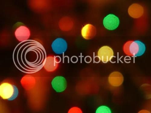 christmas lights photo: lights 1 christmas-lights.jpg