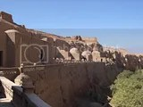 Silk Road 062