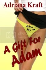 GiftForAdam_Front-1-1.jpg gift 150 picture by AdrianaKraft