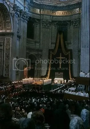 FuneralofCardinalMuenchStPeters1962.jpg picture by kjk76_94