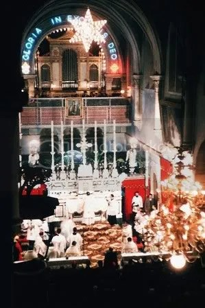MassintheChurchoftheNativity1955.jpg picture by kjk76_94