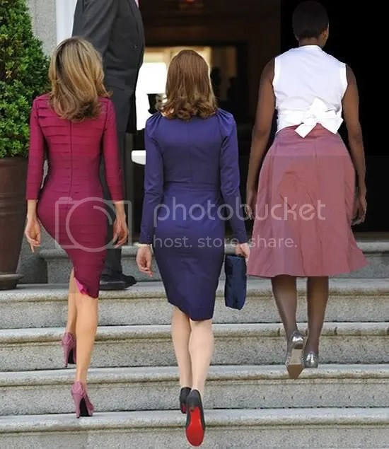 https://i1.wp.com/i236.photobucket.com/albums/ff202/jrgdds/MichelleObamasbutt.jpg