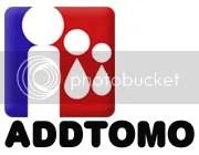 addtomo アドトモ