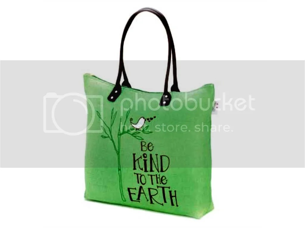 customized reusable tote bags