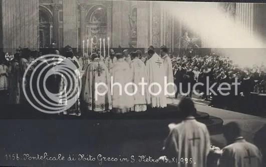 1925.jpg picture by kjk76_95