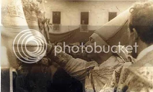 1940_032.jpg picture by kjk76_95