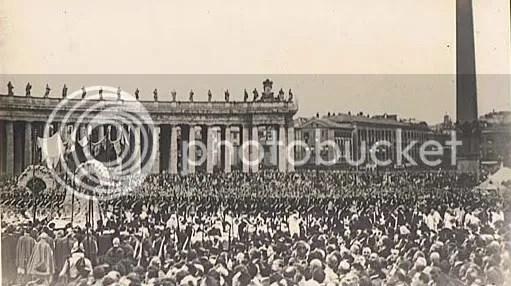 25-7-1929.jpg picture by kjk76_95