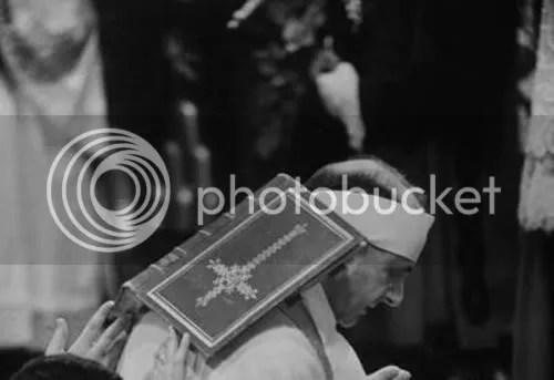 ArchbishopGiovanniBMontini.jpg picture by kjk76_95