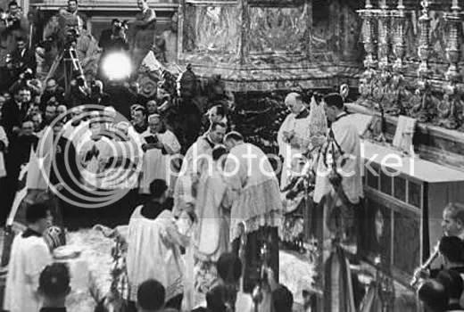 ArchbishopGiovanniBMontini2.jpg picture by kjk76_95
