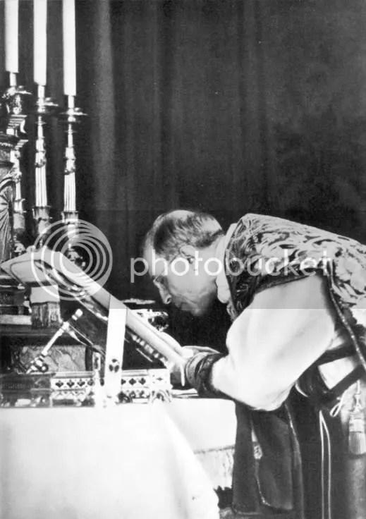 Pius12-full-1.jpg picture by kjk76_95