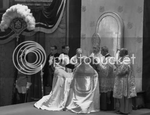 PopeJohnXXIII.jpg picture by kjk76_95