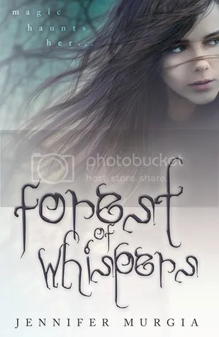 Forest of Whispers final photo 18506004_zpsb3daba98.jpg
