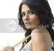 Sarah Shahi 1