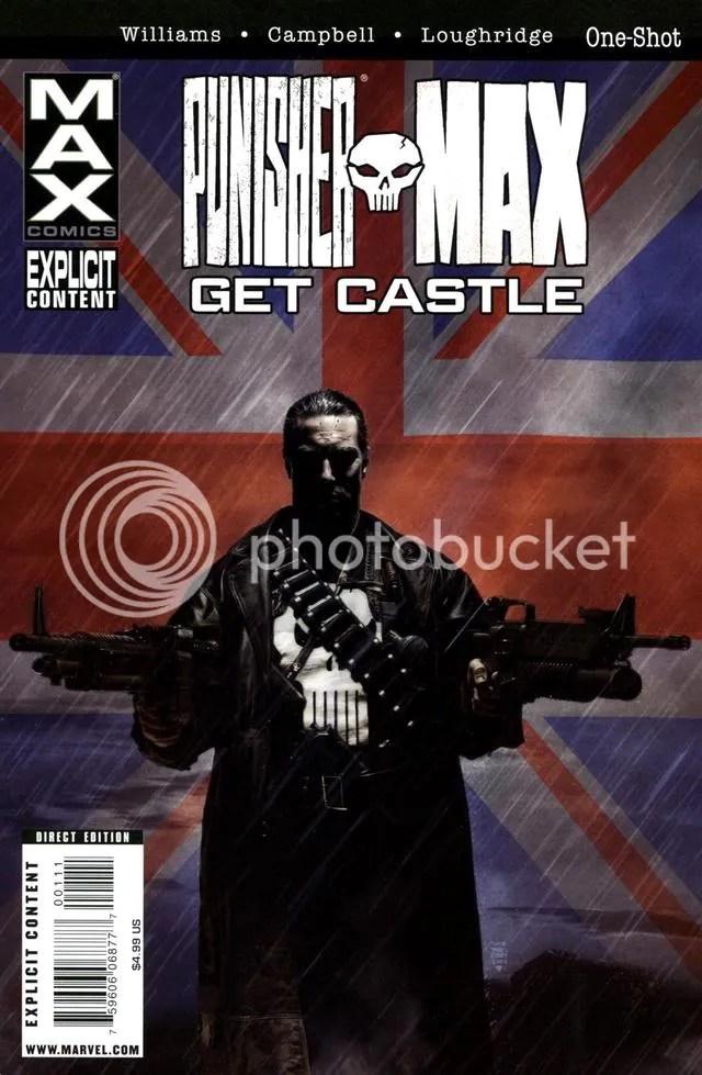 Get Castle