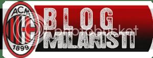 Blog Milanisti