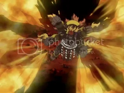 數碼暴龍4無限地帶-TVB版資料帖 - 數碼暴龍區 (Digimon) - 香港數碼暴龍市鎮討論區 (HKDMC) 數碼暴龍大冒險|Digimon ...