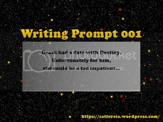 photo 01 - CynicallySweet - Writing Prompt.jpg