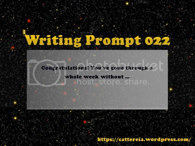 photo 022 - CynicallySweet - Writing Prompt.jpg