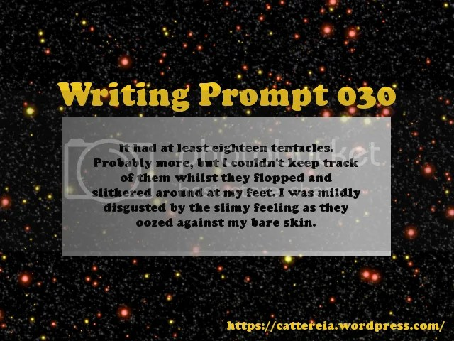 photo 030 - CynicallySweet - Writing Prompt.png