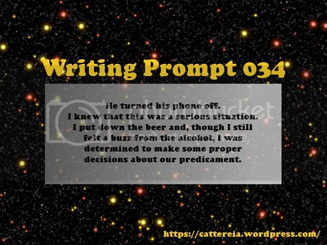 photo 034 - CynicallySweet - Writing Prompt.png