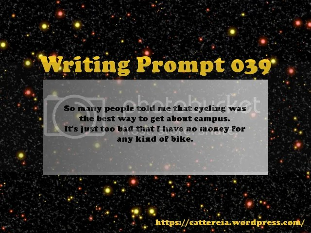 photo 039 - CynicallySweet - Writing Prompt.png