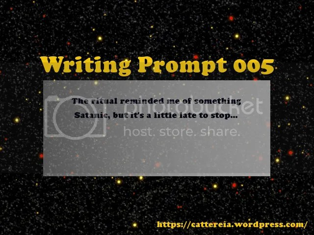 photo 05 - CynicallySweet - Writing Prompt.jpg