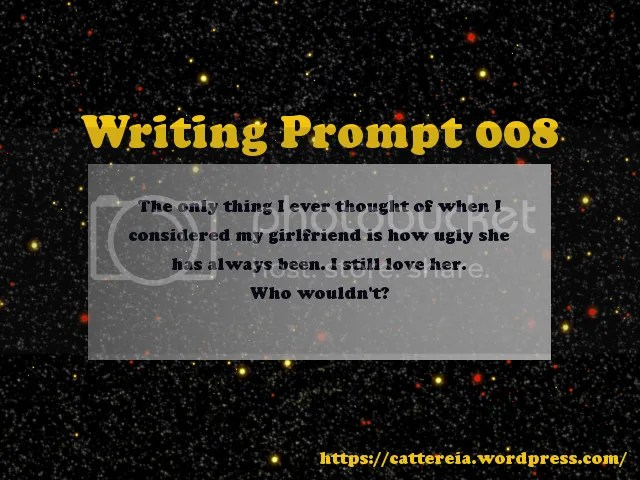 photo 08 - CynicallySweet - Writing Prompt.jpg
