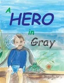 photo A Hero in Gray by Cherie L Braham.jpg