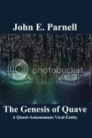photo The Genesis of Quave-thumb.jpg