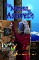 photo The Moreva of Astoreth By Roxanne Bland.jpg