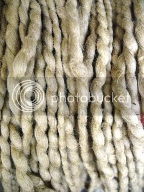 golden-yarn