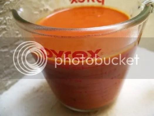 tomato-soup_plain_16-oz