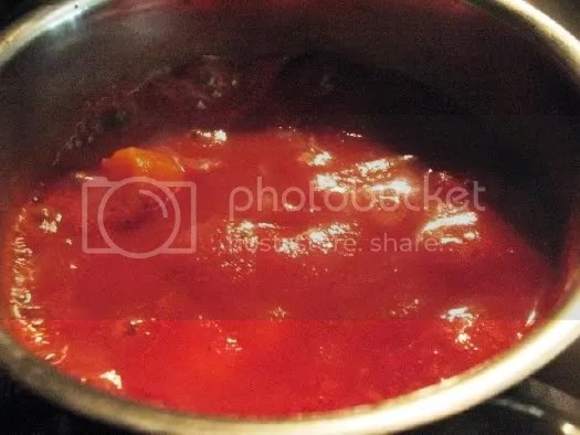 tomato-soup-my-simmer