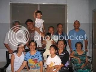 Ugali ni Juan: Close Family Ties ~ Pagod Ka Na Bang Maging ...