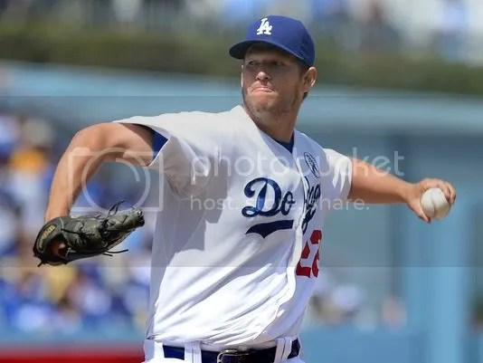 photo 04-01-2013-clayton-kershaw-4_3_r536.jpg