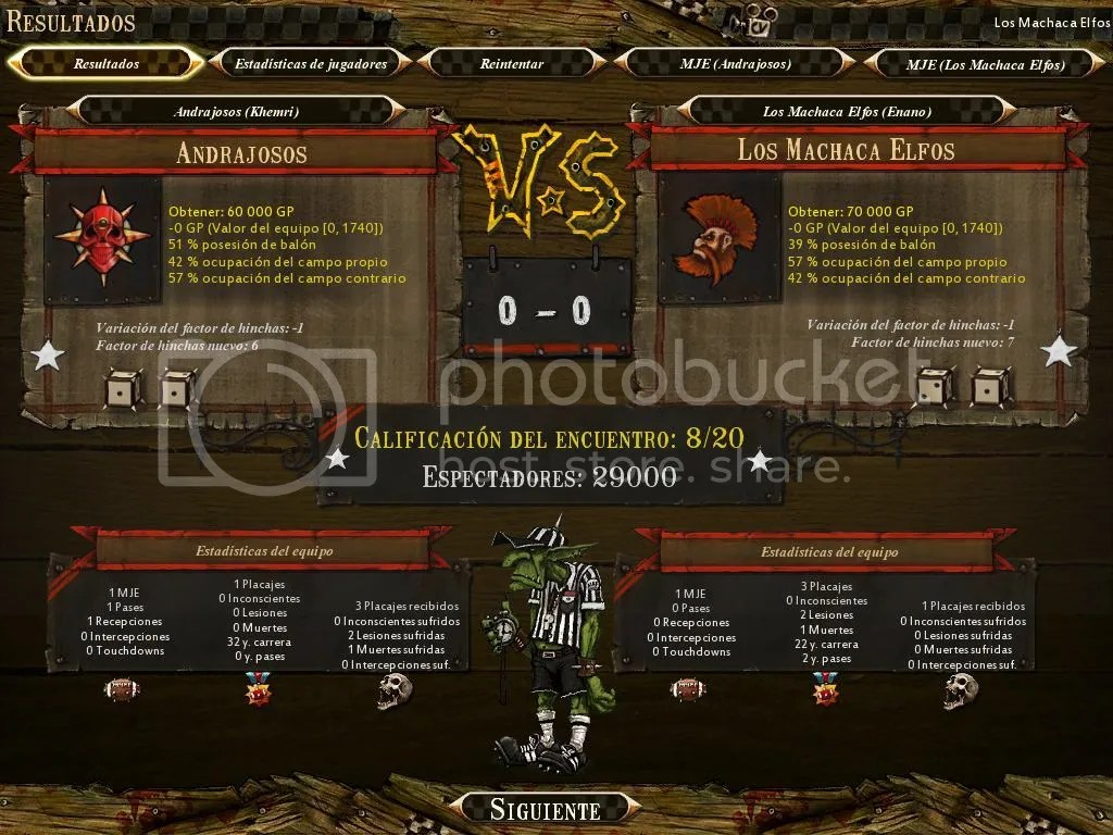 Khemri vs Enanos photo BloodBowlLegendary_2016-02-18_00-02-17_001_zpsyvs1ejvd.jpg
