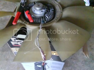 F250 Fan Cluth Wire Harness Saver : 33 Wiring Diagram Images  Wiring Diagrams   Couponssco