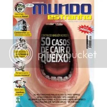 ME94 3 Revista Mundo Estranho Edição 94 – Dezembro 2009