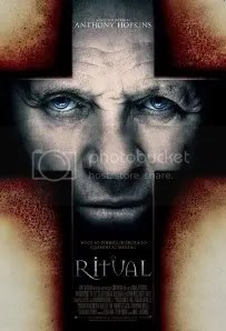 Download Filme O Ritual (The Rite) DVDRip x264 Avi Legendado
