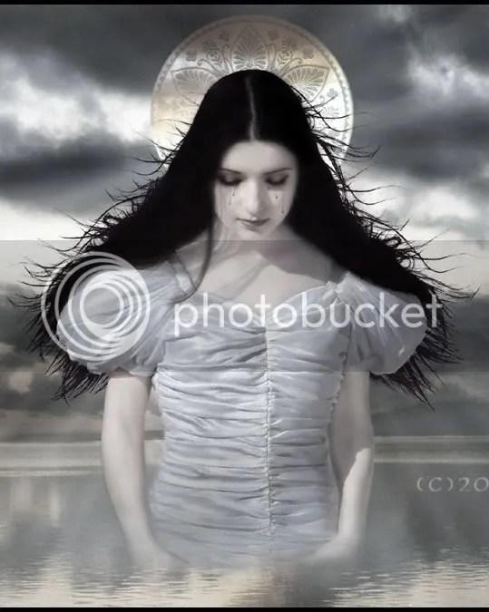 angelintears.jpg picture by cardmaker_2007