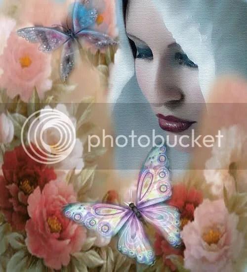 my-secret-garden.jpg picture by cardmaker_2007